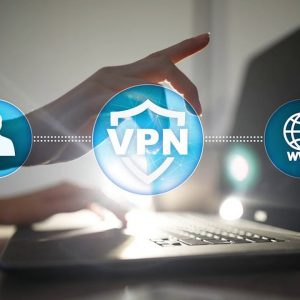 Tech Tip: What is a VPN? How does a VPN work?