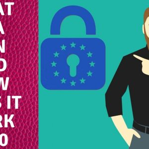 What is a VPN and How Does it Work 2020